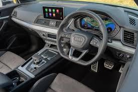 audi uk customer services telephone number audi q5 2 0 tfsi petrol 2017 review auto express