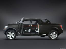 Ram Dakota 2015 Dodge Dakota 2004 Lifted Wallpaper 1024x768 32656