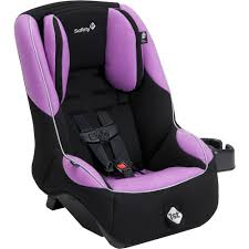 pink convertible cars safety 1st guide 65 sport convertible car seat oceanside