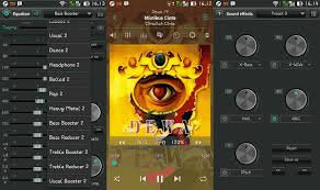 jetaudio plus apk jetaudio player plus apk v6 2 1 eq apkyoung