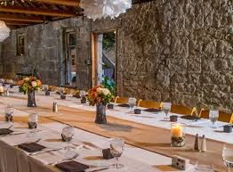 wedding venues in temecula temecula wedding venues wineries hotels temecula cvb