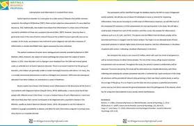 analyze the development of this essay guggenheim dissertation