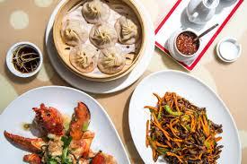 restaurant cuisine 9 beijing noodle no 9 review bon appetit