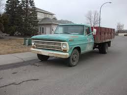Ford F350 Diesel Trucks - file 1969 ford f 350 truck 5533433277 jpg wikimedia commons