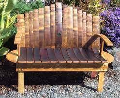 25 awesome recycled wine barrel ideas perfect plumber of utah