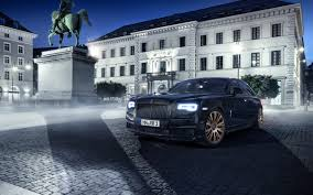 roll royce wallpaper rolls royce wallpaper background 19102 2560x1600 umad com