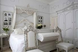 chambre a coucher de luxe chambre à coucher de luxe 7 déco