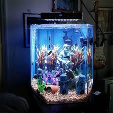 aquarium viparspectra timer control 165w led aquarium light full spectrum
