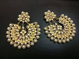 artificial earrings artificial earrings supplier wholesale artificial earrings