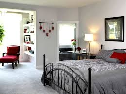 Cool Teenage Bedroom Ideas For Boys White Butterfly Motive Wall - Cool teenage bedroom ideas for boys
