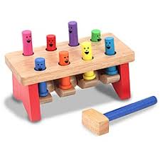 Melissa Doug Deluxe Wooden Multi Activity Table Wood Learning U0026 Educational Toys Shop The Best Deals For Nov