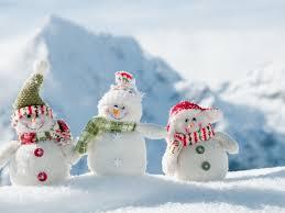 christmas snow desktop wallpapers 201 hd wallpaper site