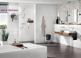 badezimmer wei anthrazit 6 kalklöser fürs badezimmer im härtetest design