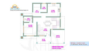 house plans 1000 square uncategorized small house plan 1000 square interesting in