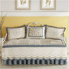 comforters ideas awesome daybed comforter sets magnificent bed