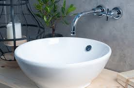 Ceramic Bathroom Fixtures by Products Homco Lumber U0026 Hardware Products And Services