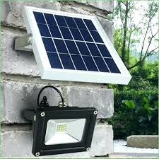 Solar Power Led Outdoor Lights Garden Motion Detector Battery Sensor Light Outdoor Lighting