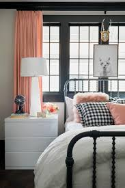 master bedroom pictures from hgtv urban oasis 2017 hgtv urban