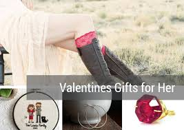 wife gift ideas valentines gifts for her all handcrafted all made in usa aftcra