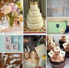 203 best game board wedding images on pinterest scrabble tiles