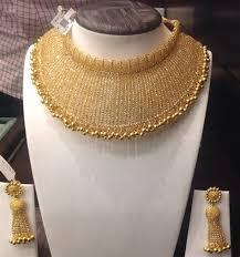 boutique designer jewellery sreeja wedding photos hot indian hq photos