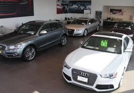 audi tysons corner service audi tysons corner 8598 leesburg pike vienna va auto dealers