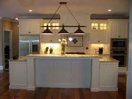 Custom Made Kitchen Islands by Kitchen Room 2017 Inspiring L Shaped Kitchen Island Breakfast