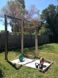 Diy Backyard Pull Up Bar by Diy Pull Up Dip Station Best 4k Wallpapers