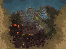 eq2 maps eq2map another plane of