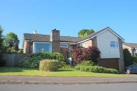properties for sale in seaton colyton devon nethouseprices com