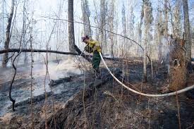 Wildfire Firefighter Jobs Alberta by Cupe National Disaster Relief Fund U2013 Wildfires In Northern Alberta