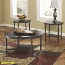 coffee table end table set 41 simple end table coffee table set luxury best table design ideas