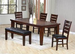 Elegant Kitchen Tables by Elegant Kitchen Table And Chair Sets The Gorgeous Kitchen Table