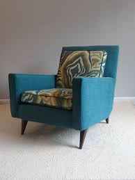 Retro Accent Chair 741 Best Accent Chairs Images On Pinterest Barrel Chair Accent