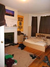 boston bruins bedroom boston bruins bedroom home depot