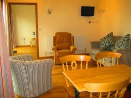 the tack room disabled access holidays wheelchair accessible accommodation in