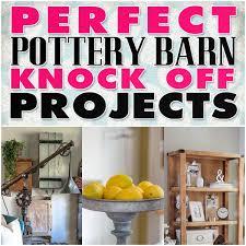 Pottery Barn Official Website 19 Best Pottery Barn Images On Pinterest Pottery Barn Hacks