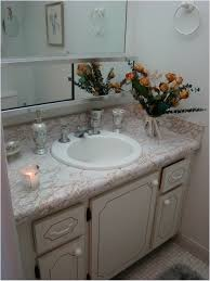 bathroom how to decorate a small bathroom decor for small bathroom how to decorate a small bathroom living room ideas with fireplace and tv ikea