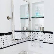 bathroom wall tiles design ideas bathroom design decor photos pictures ideas inspiration