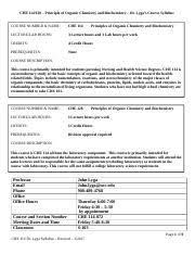 Human Anatomy And Physiology Marieb Hoehn Marieb Hap10 Ch24 1 Conceptmap 1 1 Human Anatomy Physiology