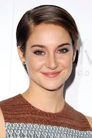 pixie haircuts for 30 year old 40 pixie cuts we love for 2018 short pixie hairstyles from