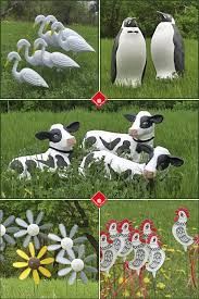 Diy Lawn Ornaments Rent Yard Signs For Montreal Special Occasions The Flower Pot