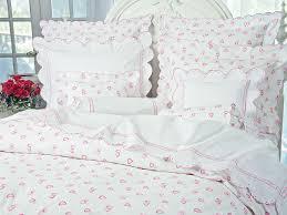 lovable 21 fine bed linens luxury bedding italian bed linens