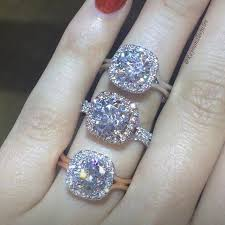 what is morganite is a morganite engagement ring right for you