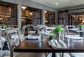 farmers table boca raton 8 local places to dine worth your time boca raton news most