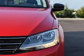 red volkswagen jetta 2015 2015 volkswagen jetta sedan 1 8t se stock 355645 for sale near