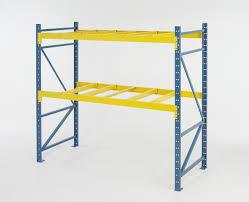 carpet racks warehouse rack and shelf corrugated decking for