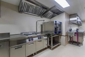 Catering Kitchen Design by Commercial Kitchen Fabrication Commercial Kitchen Fabrication By