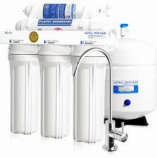 under sink water filter reviews filtrete under sink water filter review sink ideas