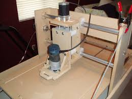 Best Wood Router Forum by 21 Awesome Cnc Routers For Woodworking Egorlin Com